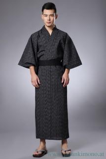 Kimono 5601