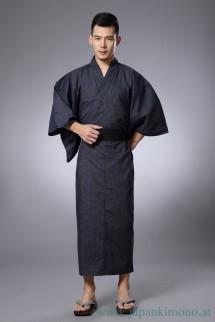 Kimono 5603
