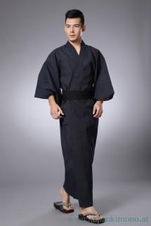 Kimono 5605