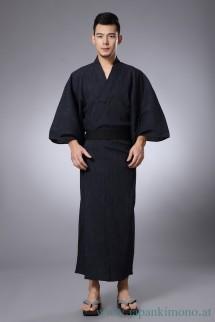 Kimono 5606