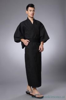 Kimono 5607
