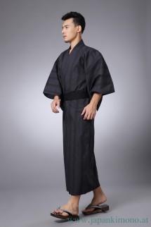 Kimono 5608