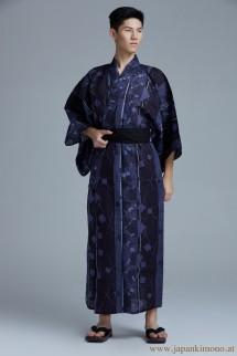 Kimono 6617XXL