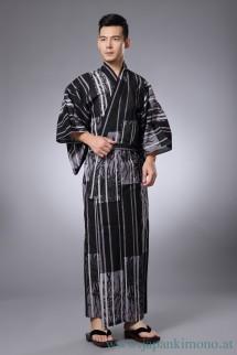 Kimono 5617