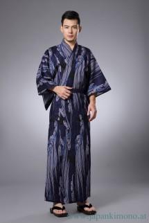Kimono 5621