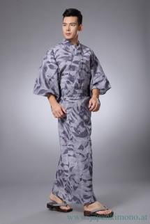 Kimono 5622