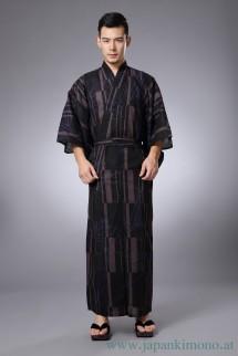 Kimono 5626