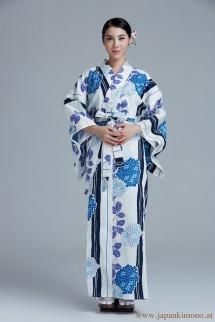 Kimono 6508