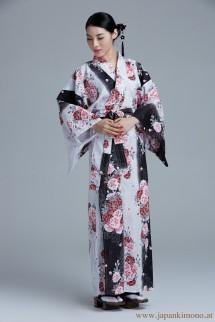 Kimono 6510
