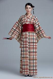 Kimono 6512