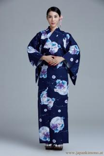 Kimono 6529