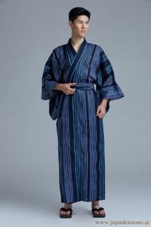Kimono 6602