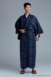 Kimono 6603