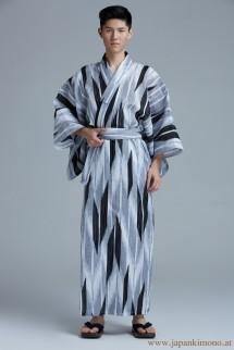 Kimono 6605