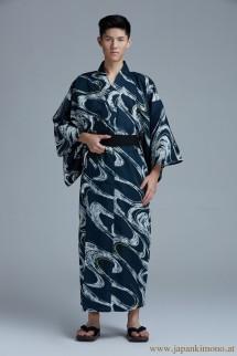 Kimono 6606