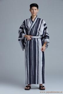 Kimono 6607