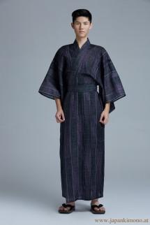 Kimono 6608