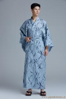 Kimono 6609