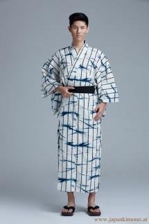 Kimono 6611