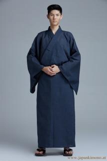 Kimono 6612XXL