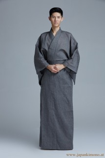 Kimono 6613XXL