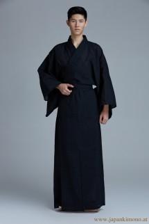 Kimono 6614XXL