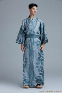 Kimono 6615XXL