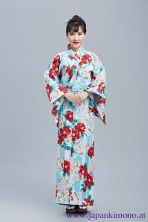 Kimono 8507