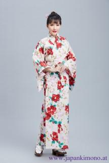 Kimono 8508
