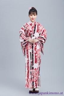 Kimono 8509