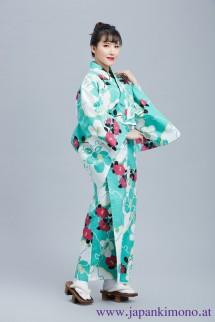 Kimono 8510