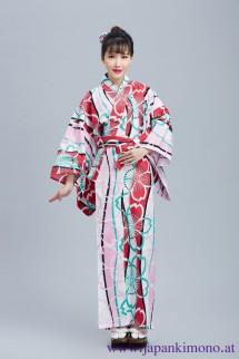 Kimono 8512
