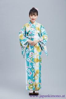Kimono 8513