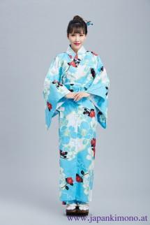 Kimono 8515
