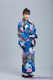 Kimono 8516