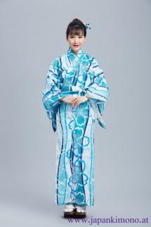 Kimono 8517