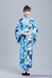 Kimono 8518