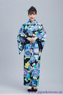 Kimono 8519