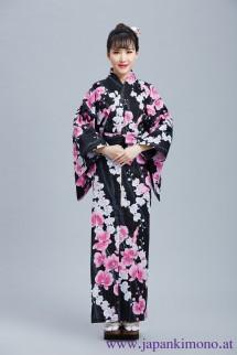 Kimono 8520