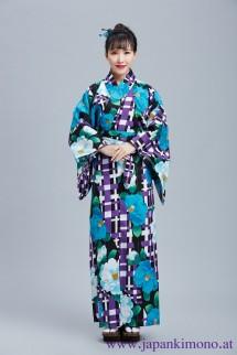 Kimono 8522