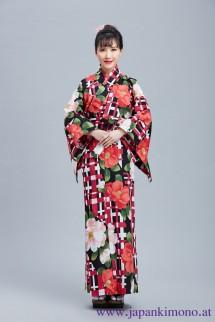 Kimono 8523
