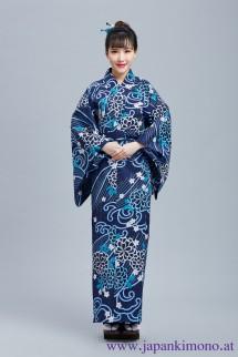 Kimono 8524