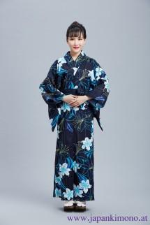 Kimono 8532
