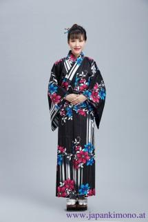 Kimono 8533