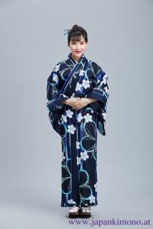 Kimono 8534