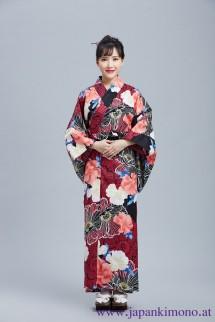 Kimono 8535