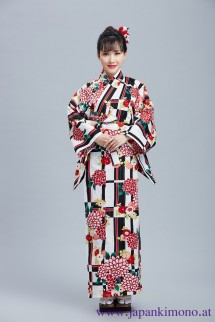 Kimono 8536