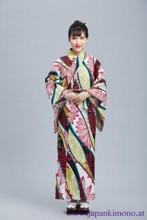 Kimono 8538
