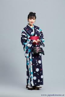 Kimono 8561