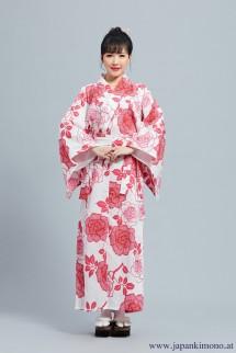 Kimono 8562